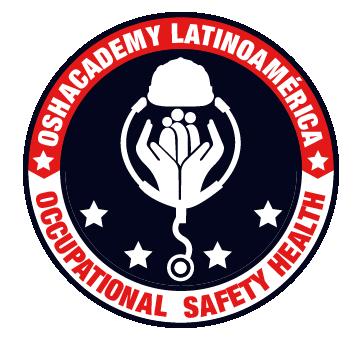 OSHAcademy Latinoamérica